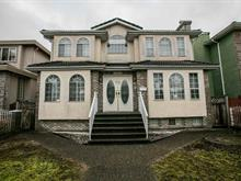 House for sale in Killarney VE, Vancouver, Vancouver East, 6535 Brooks Street, 262415170   Realtylink.org