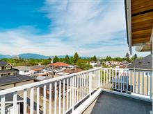 1/2 Duplex for sale in Collingwood VE, Vancouver, Vancouver East, 2603 E 41st Avenue, 262390991 | Realtylink.org