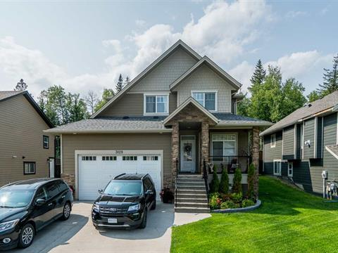 House for sale in Charella/Starlane, Prince George, PG City South, 3129 Maurice Drive, 262415377 | Realtylink.org