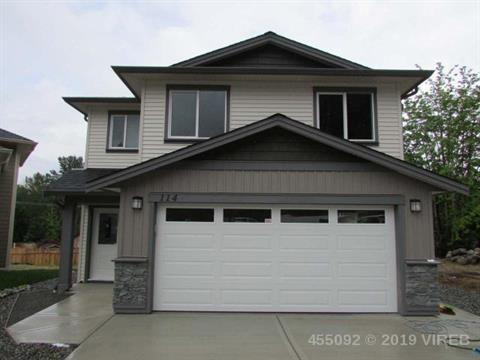 House for sale in Ladysmith, Whistler, 114 Kinsmen Place, 455092   Realtylink.org