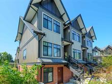 Townhouse for sale in Westridge BN, Burnaby, Burnaby North, 112 7180 Barnet Road, 262414683 | Realtylink.org