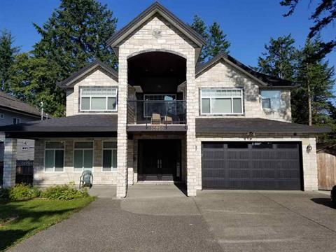 House for sale in Bolivar Heights, Surrey, North Surrey, 10950 142b Street, 262410035 | Realtylink.org