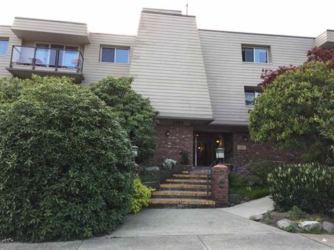Apartment for sale in White Rock, South Surrey White Rock, 108 1429 Merklin Street, 262415853 | Realtylink.org