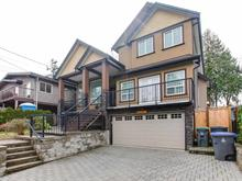 House for sale in Bolivar Heights, Surrey, North Surrey, 14070 114 Avenue, 262415434 | Realtylink.org