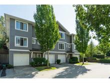 Townhouse for sale in Sullivan Station, Surrey, Surrey, 73 15155 62a Avenue, 262415673 | Realtylink.org