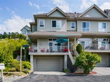 Townhouse for sale in Promontory, Sardis, Sardis, 1401 5260 Goldspring Place, 262414052 | Realtylink.org