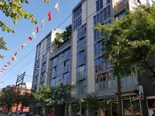 Apartment for sale in Downtown VE, Vancouver, Vancouver East, 308 168 Powell Street, 262414526 | Realtylink.org