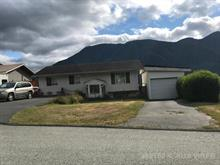House for sale in Port Alice, Port Alice, 964 Haida Ave, 459192 | Realtylink.org
