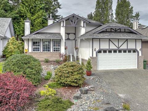 House for sale in Cobble Hill, Tsawwassen, 3560 Arbutus S Drive, 459209 | Realtylink.org