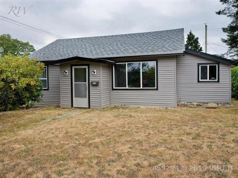 House for sale in Port Alberni, PG Rural West, 3099 9th Ave, 459234 | Realtylink.org