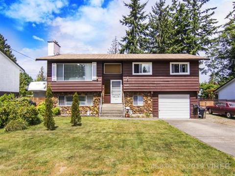 House for sale in Parksville, Mackenzie, 16 Jenkins Place, 458361 | Realtylink.org