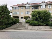 Apartment for sale in Coquitlam West, Coquitlam, Coquitlam, 204 501 Cochrane Avenue, 262414303 | Realtylink.org