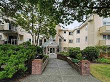 Apartment for sale in Central Park BS, Burnaby, Burnaby South, 108 5565 Barker Avenue, 262415691 | Realtylink.org