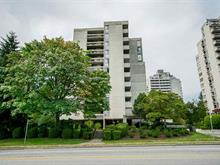 Apartment for sale in Metrotown, Burnaby, Burnaby South, 203 4105 Imperial Street, 262414658   Realtylink.org