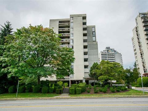Apartment for sale in Metrotown, Burnaby, Burnaby South, 203 4105 Imperial Street, 262414658 | Realtylink.org