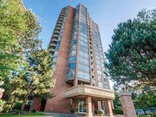 Apartment for sale in Metrotown, Burnaby, Burnaby South, 305 4350 Beresford Street, 262411144 | Realtylink.org