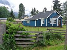 House for sale in Hazelton, Smithers And Area, 4326 11 Avenue, 262415576 | Realtylink.org