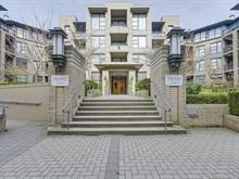 Apartment for sale in Kitsilano, Vancouver, Vancouver West, 105 2263 Redbud Lane, 262415773 | Realtylink.org