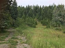 Lot for sale in Hart Highway, Prince George, PG City North, 2925 Hart Highway, 262415694   Realtylink.org