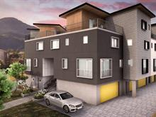Townhouse for sale in Northyards, Squamish, Squamish, B 1009 Aspen Road, 262415830 | Realtylink.org