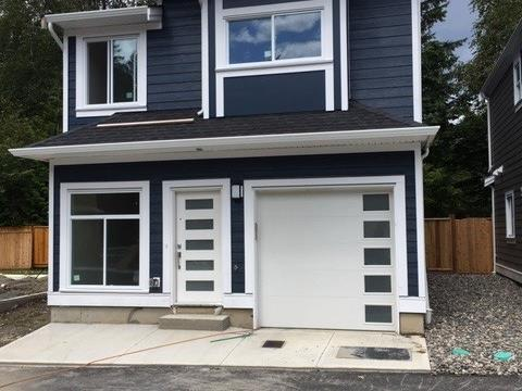 House for sale in Harrison Hot Springs, Harrison Hot Springs, 6 750 Hot Springs Road, 262415143 | Realtylink.org