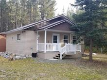 House for sale in Quesnel - Rural West, Quesnel, Quesnel, 4014 Bluestone Road, 262377017   Realtylink.org