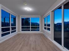 Apartment for sale in Mid Meadows, Pitt Meadows, Pitt Meadows, 220 12460 191 Street, 262415777 | Realtylink.org
