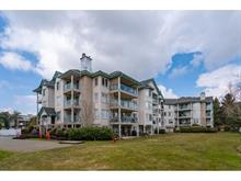 Apartment for sale in Langley City, Langley, Langley, 206 20453 53rd Avenue, 262415693   Realtylink.org