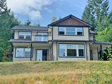 House for sale in Shawnigan Lake, Surrey, 3014 Miner Road, 459230 | Realtylink.org