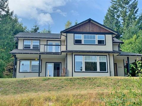 House for sale in Shawnigan Lake, Surrey, 3014 Miner Road, 459230   Realtylink.org