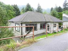 Duplex for sale in Prince Rupert - City, Prince Rupert, Prince Rupert, 829-831 Comox Avenue, 262412417 | Realtylink.org