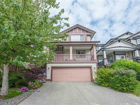 House for sale in Westwood Plateau, Coquitlam, Coquitlam, 2505 Quartz Place, 262414891 | Realtylink.org