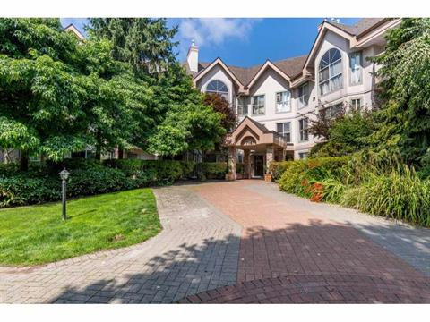 Apartment for sale in West Newton, Surrey, Surrey, 222 7161 121 Street, 262414573 | Realtylink.org