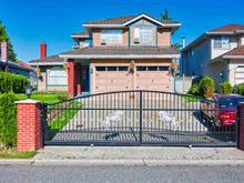 House for sale in Bear Creek Green Timbers, Surrey, Surrey, 8864 140b Street, 262413421 | Realtylink.org
