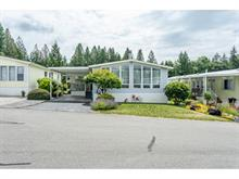 Manufactured Home for sale in Brookswood Langley, Langley, Langley, 53 2315 198 Street, 262414966 | Realtylink.org
