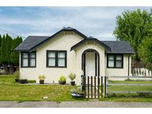 House for sale in Chilliwack N Yale-Well, Chilliwack, Chilliwack, 46055 Cleveland Avenue, 262413733   Realtylink.org