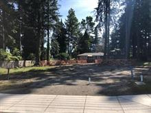 Lot for sale in Nanaimo, Abbotsford, 2506 Lynburn Cres, 459129 | Realtylink.org