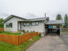 House for sale in Highland Park, Prince George, PG City West, 112 McQueen Crescent, 262415407 | Realtylink.org