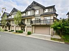 Townhouse for sale in Westwood Plateau, Coquitlam, Coquitlam, 183 3105 Dayanee Springs Boulevard, 262414219   Realtylink.org