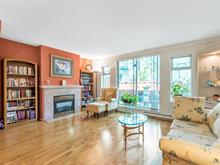 Townhouse for sale in Renfrew VE, Vancouver, Vancouver East, 59 3436 Terra Vita Place, 262415552 | Realtylink.org