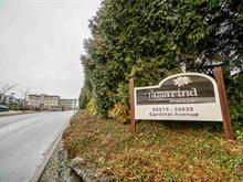 Apartment for sale in Abbotsford West, Abbotsford, Abbotsford, 322 30525 Cardinal Avenue, 262415334 | Realtylink.org