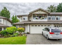 Townhouse for sale in Walnut Grove, Langley, Langley, 196 20391 96 Avenue, 262415311 | Realtylink.org