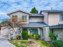 1/2 Duplex for sale in West Newton, Surrey, Surrey, 6860 134 Street, 262415289 | Realtylink.org