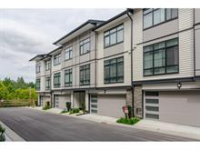Townhouse for sale in Sullivan Station, Surrey, Surrey, 44 14057 60a Avenue, 262415299 | Realtylink.org