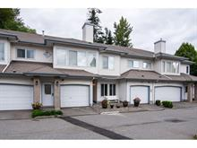 Townhouse for sale in Walnut Grove, Langley, Langley, 72 21579 88b Avenue, 262414397 | Realtylink.org