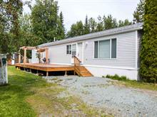 Manufactured Home for sale in Emerald, Prince George, PG City North, 7235 Taft Drive, 262415515 | Realtylink.org