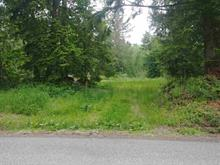 Lot for sale in Ryder Lake, Sardis, 47735 Extrom Road, 262395021 | Realtylink.org