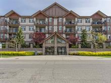 Apartment for sale in Chilliwack W Young-Well, Chilliwack, Chilliwack, 310 45615 Brett Avenue, 262415661 | Realtylink.org