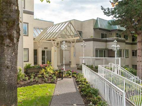Apartment for sale in Uptown NW, New Westminster, New Westminster, 615 1310 Cariboo Street, 262415708 | Realtylink.org