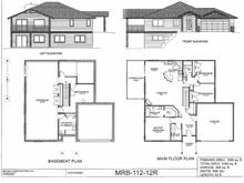 House for sale in 150 Mile House, Williams Lake, Williams Lake, 3173 Pigeon Road, 262415162 | Realtylink.org